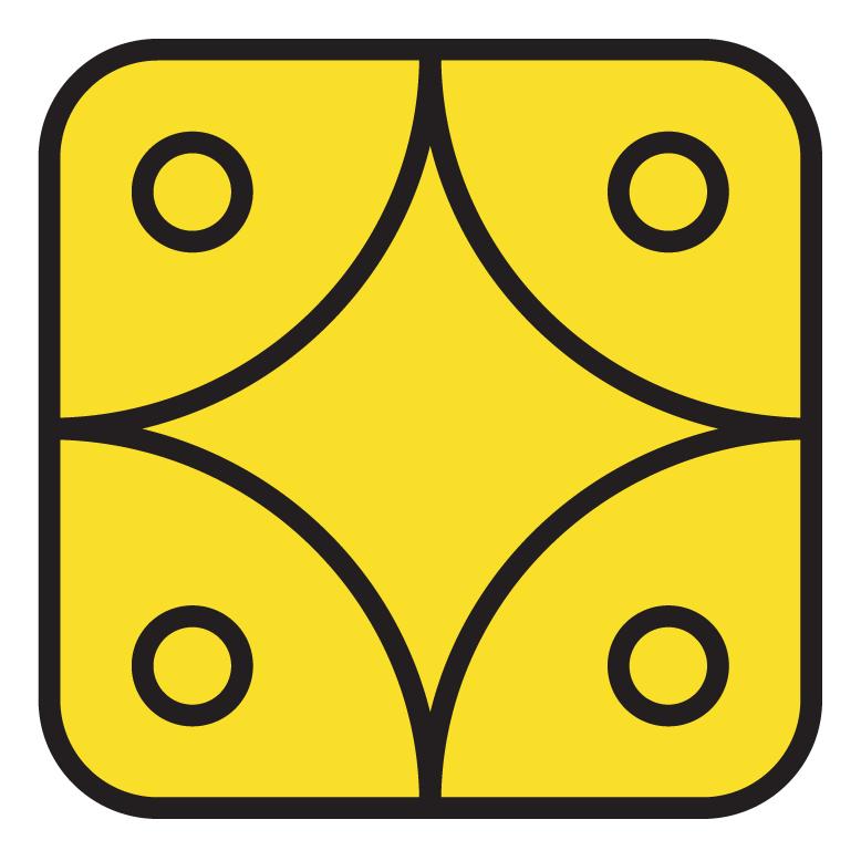 Seal 8 Star