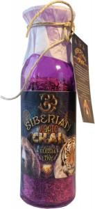 Siberian-magic-chai-small